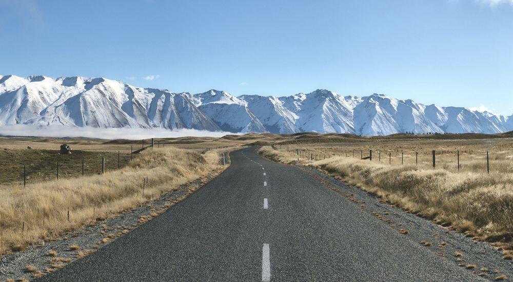 ニュージーランドの運転免許書き換えのまとめ