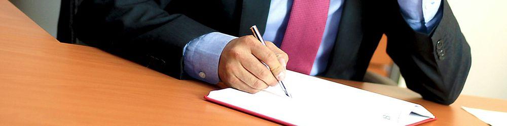 ニュージーランド労働省が推奨する英文カバーレター(cover letter)のテンプレート