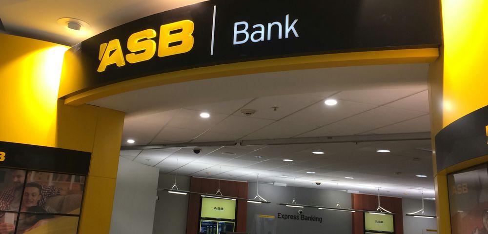 ニュージーランドの銀行口座の閉鎖手続き