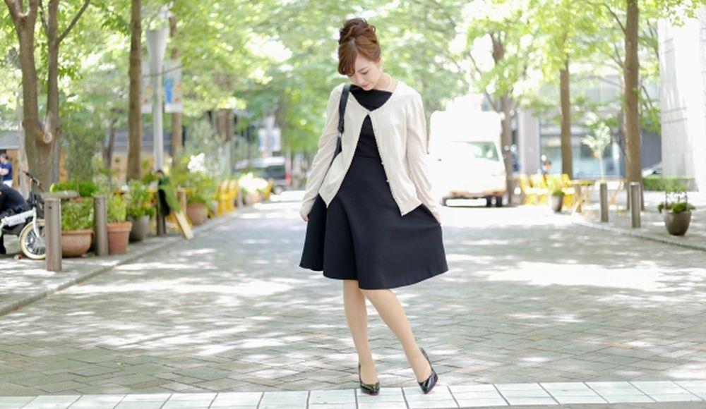 ニュージーランドで控えた方が無難な服装、女性編:膝下のスカート