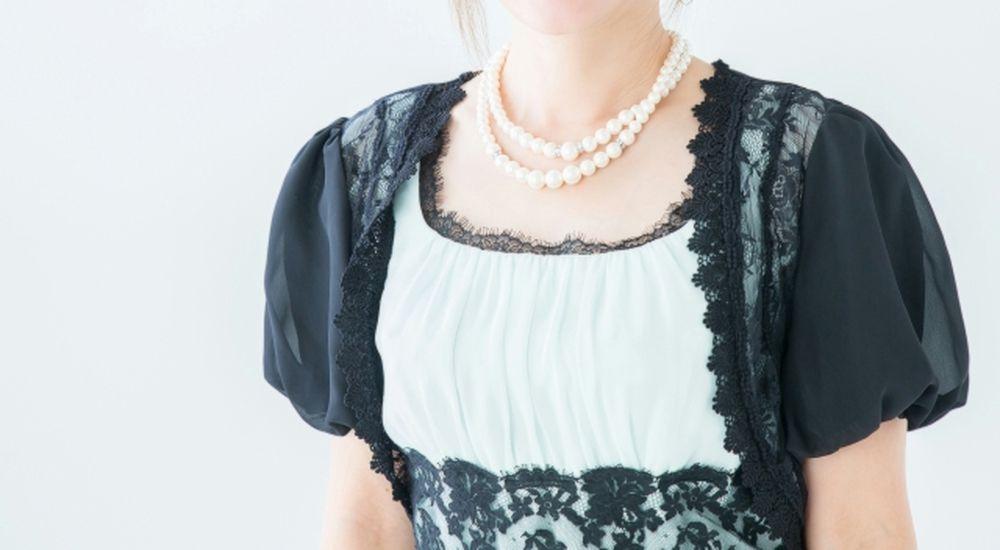 ニュージーランドで控えた方が無難な服装、女性編:過度のフリル
