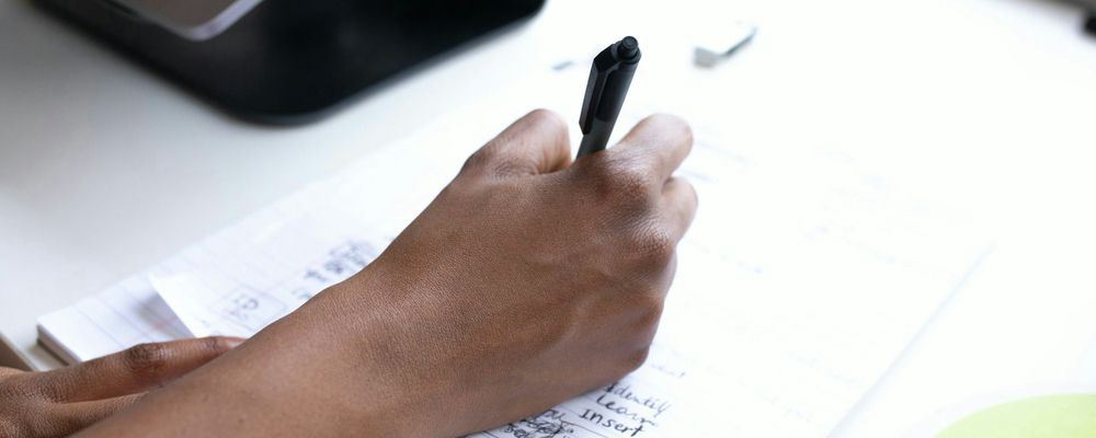 ニュージーランドのタックスリターン申請とIRD番号の破棄に必要な書類