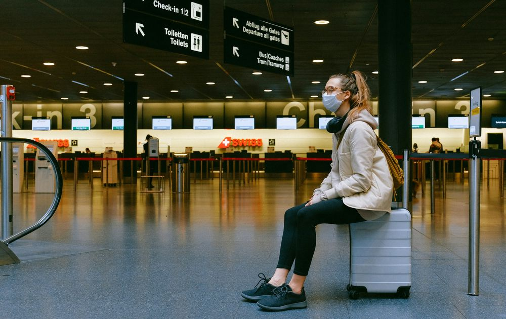 留学でホームステイをご利用の場合、シャトルバスを選べない理由