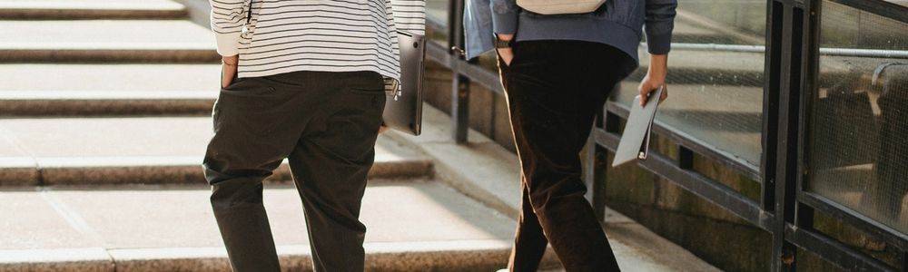 学生ビザやワーキングホリデービザでの就学中に働くのが難しい理由