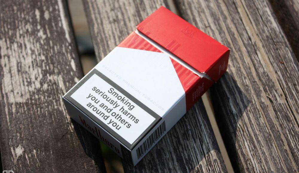 タバコ、お酒の免税の範囲