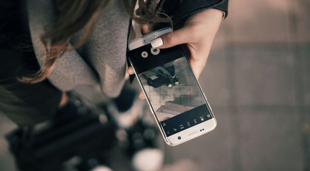 スマートフォン、携帯電話、パソコンの使用制限